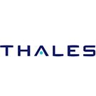 Thalès