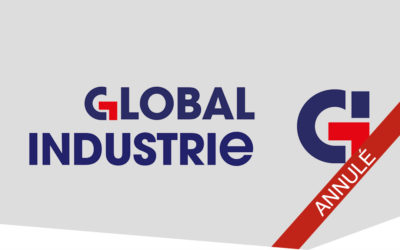Annulation Global Industrie