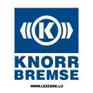 Logo Knorr bremse