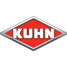 Logo Khun